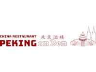 Peking am Dom | Chinesisches Restaurant Köln, 50667 Köln