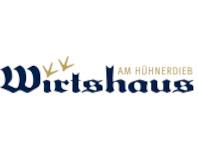Wirtshaus am Hühnerdieb Aachen in 52062 Aachen: