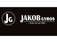 Jakob Gyros Köln Südstadt in 50677 Köln:
