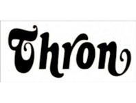 Konditorei & Confiserie Thron, 82467 Garmisch-Partenkirchen