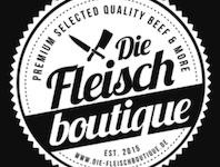 Die Fleischboutique   Premium Fleisch, Wurst & Fei in 40239 Düsseldorf: