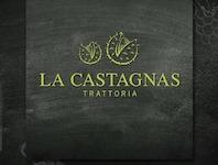 Trattoria La Castagnas - Italienisches Restaurant , 40476 Düsseldorf