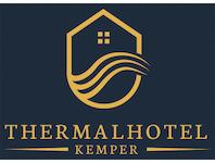 Thermalhotel Kemper GmbH, 59597 Erwitte