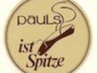 Pauls Ballettschuhe und Gymnastikartikel GmbH & Co in 50667 Köln: