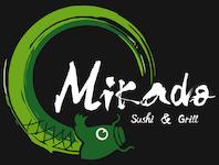 Mikado Sushi & Grill Sankt Augustin, 53757 Sankt Augustin