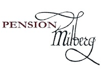 Pension Milberg, 65385 Rüdesheim am Rhein