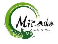 Mikado Sushi & Grill Essen, 45127 Essen