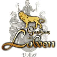 Bilder Zum Löwen - Gasthaus & Hotel