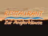 Restaurant Zur Anglerklause, 14548 Schwielowsee
