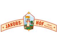 Jakobs-Hof Beelitz in 14547 Beelitz: