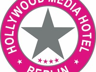 Hollywood Media Hotel, 10719 Berlin