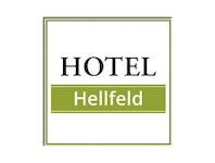 Hotel und Restaurant Hellfeld, 17039 Trollenhagen