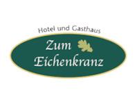 Hotel zum Eichenkranz, 14943 Luckenwalde