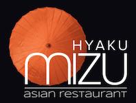 Hyaku Mizu - Asian Restaurant, 39104 Magdeburg