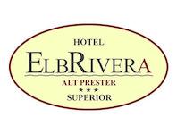 Hotel ElbRivera Alt-Prester, 39114 Magdeburg