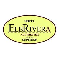 ElbRivera