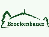 Brockenbauer Thielecke, 38875 Tanne