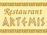Artemis Restaurant in 18439 Stralsund: