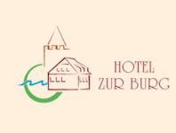 Hotel Zur Burg, 17094 Burg Stargard