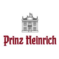 Bilder Hotel Prinz Heinrich