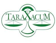 Taraxacum Tea & Market in 14776 Brandenburg an der Havel: