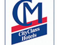 CityClass Hotel Caprice am Dom in 50667 Köln:
