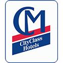 Bilder CityClass Hotel Caprice am Dom