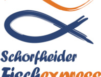 Schorfheider Fischexpress, 16244 Schorfheide OT Eichhorst