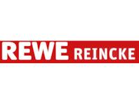 REWE Markt Reincke Augsburg in 86153 Augsburg: