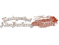Landgasthof - Alter Dorfkrug, 14974 Groß Schulzendorf - Ludwigsfelde