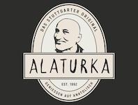 ALATURKA - Das Stuttgarter Original in 70182 Stuttgart: