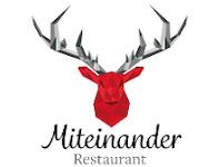 Restaurant Miteinander, 12161 Berlin