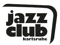 Jazzclub Karlsruhe e.V. in 76133 Karlsruhe: