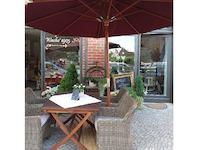 Café Alte Wache 1903 in 14547 Beelitz: