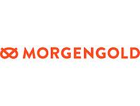 Morgengold Frühstücksdienste Franchise GmbH in 70178 Stuttgart: