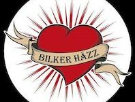 Bilker Häzz - Ihr Lieblingsbar in Düsseldorf in 40215 Düsseldorf: