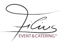 Filius Event & Catering - Catering in Köln, 50129 Bergheim