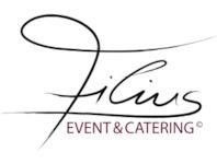 Filius Event & Catering - Catering in Köln, 50129 Bergheim