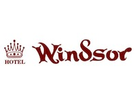 Hotel Windsor Köln in 50670 Köln:
