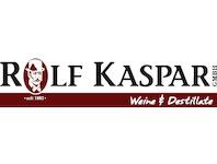 Rolf Kaspar GmbH - Weine und Destilate Düsseldorf, 45138 Essen