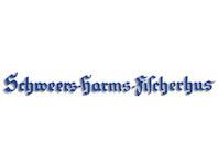 Schweers-Harms Fischerhus Fischspezialitätenrestau, 31515 Wunstorf