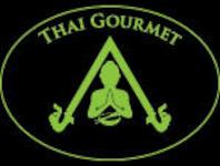 Thai Gourmet  Johnny Luong, 50733 Köln
