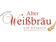 Hotel Alter Weißbräu GmbH & Co Betriebs KG, 84364 Bad Birnbach