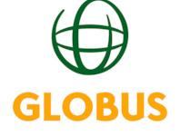 Globus Hattersheim in 65795 Hattersheim: