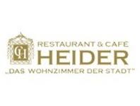Restaurant & Café Heider, 14467 Potsdam