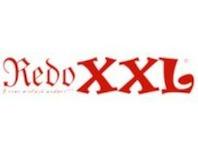Redo XXL, 15745 Wildau
