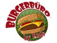 Burgerbüro, 03046 Cottbus