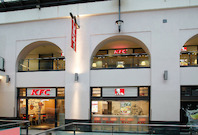 Kentucky Fried Chicken in 90443 Nürnberg: