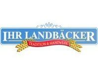Ihr Landbäcker in 19336 Bad Wilsnack: