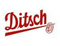 Ditsch in 64293 Darmstadt: